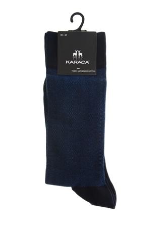 Çorap Karaca