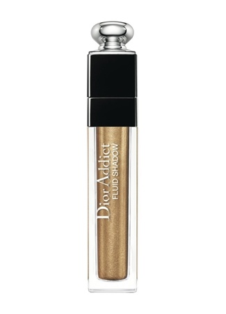 Add Shad Fluid Shadow 555 Os Göz Farı Christian Dior