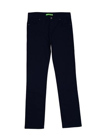Limon Company Pantolon