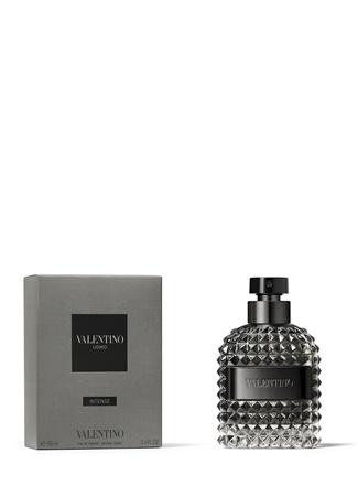 Uomo intense Eau De Parfum 100 ml Parfüm Valentino