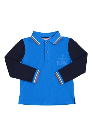 NORTH OF NAVY Sweatshirt