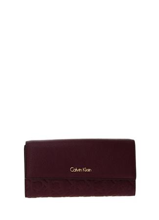 Calvin Klein Cüzdan