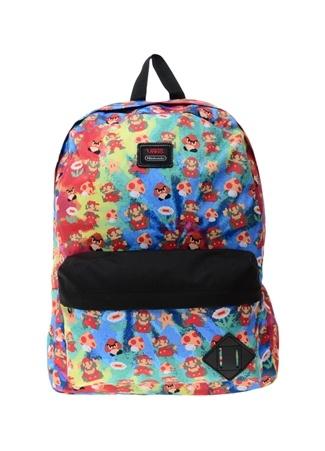 Çanta Vans
