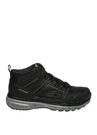 Lifestyle Ayakkabı Skechers