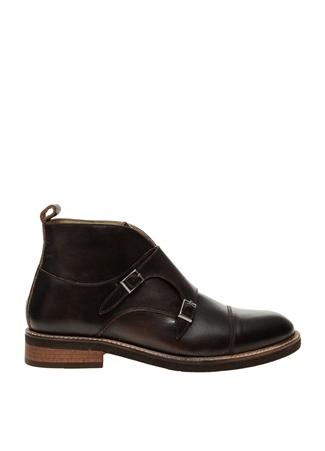 Günlük Ayakkabı PENFORD