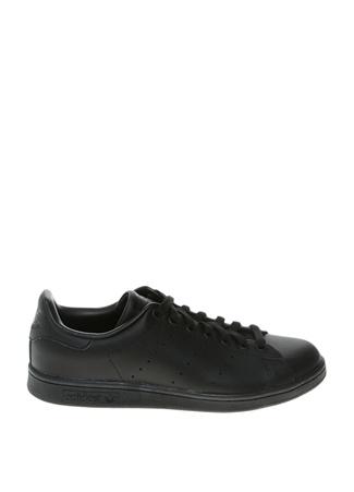 Stan Smith Lifestyle Ayakkabı Adidas