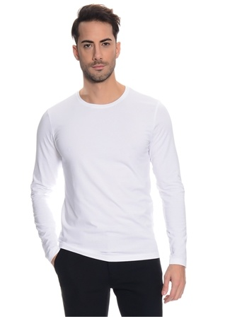 T-Shirt PENFORD