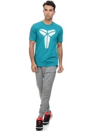 Sportswear Modern Jogger Eşofman Altı Nike