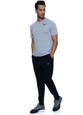 Sportswear Modern Eşofman Altı Nike