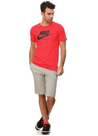 Sportswear Şort Nike