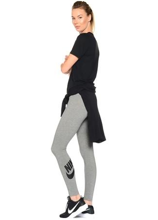 Sportswear Leg-A-See Tayt Nike