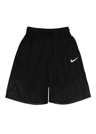 Nike Elite Basketball Erkek Çocuk Şort