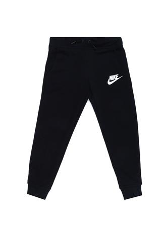 Genç Kız Eşofman Altı Nike