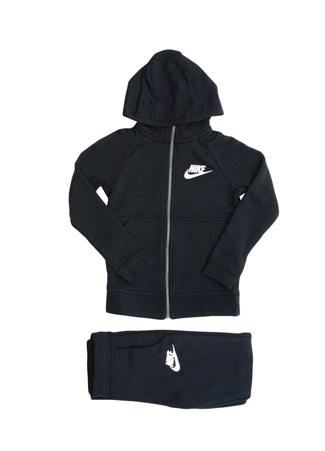 Genç Kız Eşofman Takım Nike