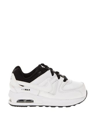 Erkek Bebek Günlük Ayakkabı Nike
