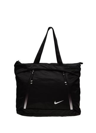 Auralux Tote Kadın Spor Çantası Nike