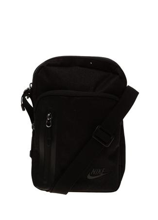 Core Small Items 3.0 Bag Unısex Sırt Çantası Nike