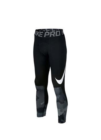 Pro Hyperwarm Erkek Çocuk Tayt Nike