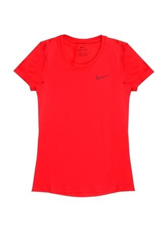 Genç Kız T-Shirt Nike