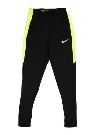 Genç Erkek Eşofman Altı Nike