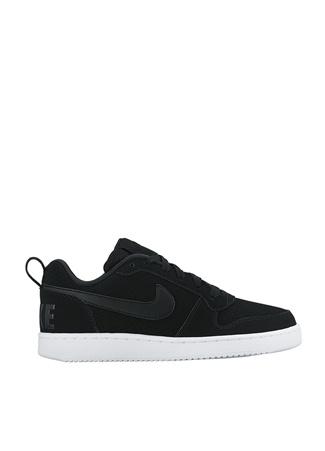 Recreation Low Kadın Lifestyle Ayakkabı Nike