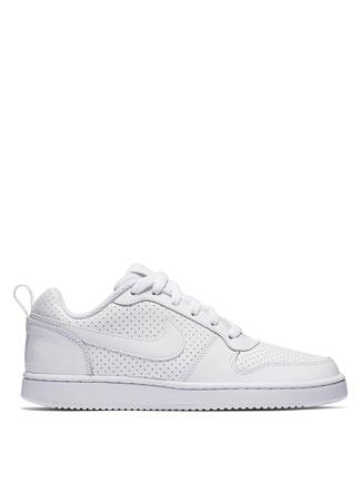 Court Borough Low Kadın Lifestyle Ayakkabı Nike