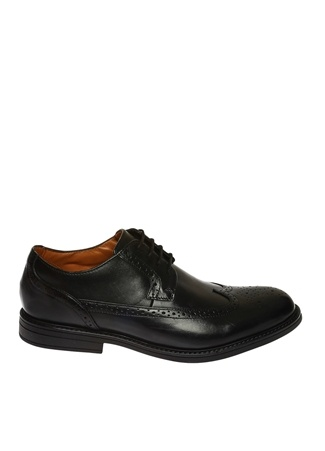 Günlük Ayakkabı Clarks
