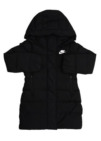 Genç Kız Kaban Nike