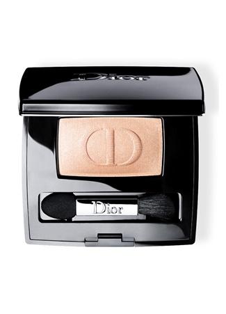 Dshow Mono E/Shad 623 int16 Göz Farı Christian Dior