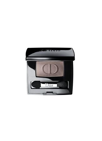 Dshow Mono E/Shad 756 int16 Göz Farı Christian Dior
