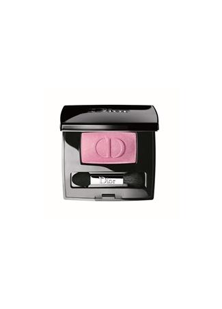 Göz Farı Christian Dior