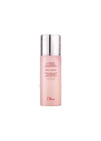 Tonik Christian Dior