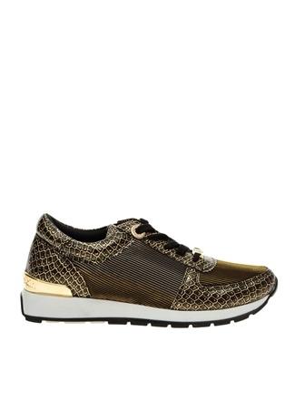 Pierre Cardin Günlük Ayakkabı