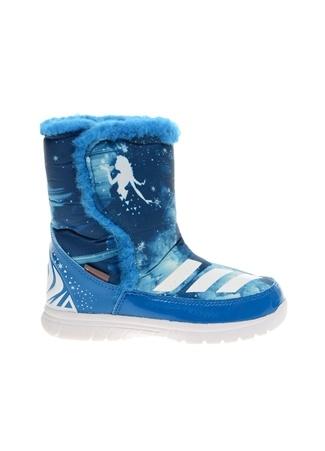 Kız Bebek Yürüyüş Ayakkabısı Adidas