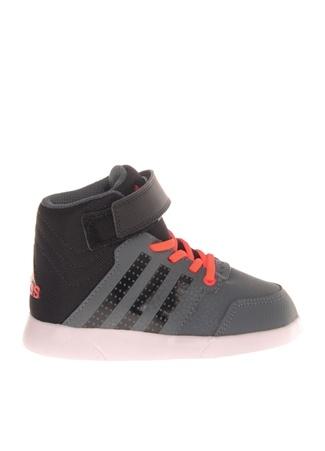 Erkek Bebek Yürüyüş Ayakkabısı Adidas
