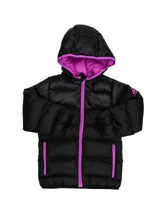 Kız Çocuk Mont Adidas