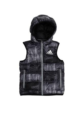 Erkek Çocuk Mont Adidas