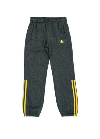 Genç Erkek Eşofman Altı Adidas