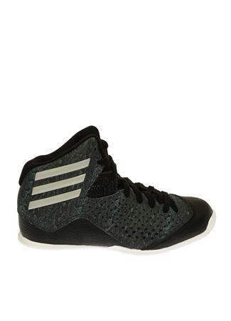 Basketbol Ayakkabısı Adidas