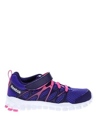 Kız Çocuk Yürüyüş Ayakkabısı Reebok
