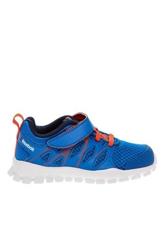 Yürüyüş Ayakkabısı Reebok
