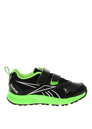 Erkek Çocuk Koşu Ayakkabısı Reebok