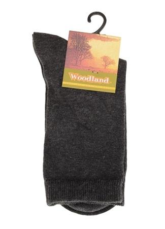 Soket Çorap WOODLAND