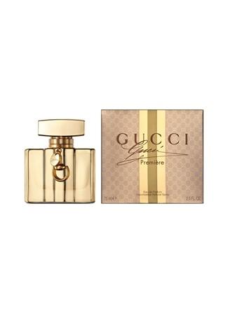 Premiere Edp 75 ml Parfüm Gucci