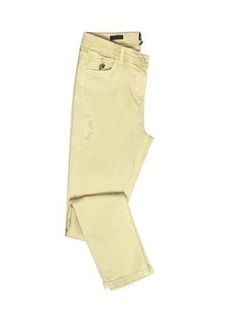 Genç Kız Pantolon U.S Polo Assn.