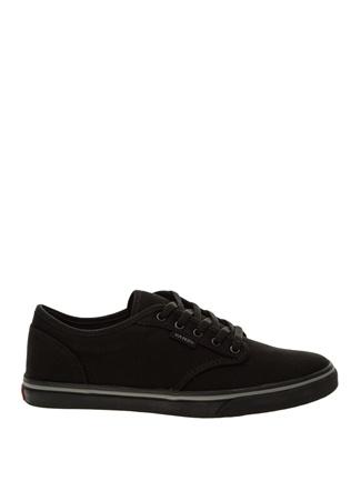 Atwood Low Günlük Ayakkabı Vans