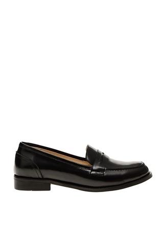 Beymen Studio Klasik Ayakkabı