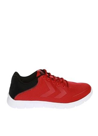 Lifestyle Ayakkabı Hummel