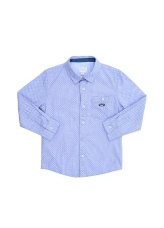 Losan Erkek Çocuk Gömlek