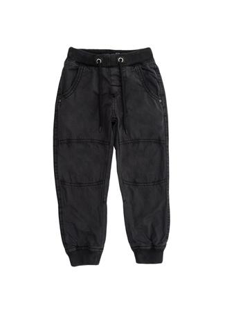 Losan Erkek Çocuk Pantolon